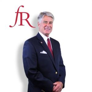 Rick Field