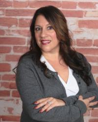 Marisol Figueroa