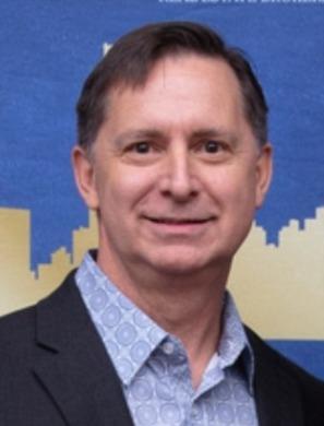 Michael Hopfner
