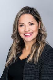 Pam Orduño