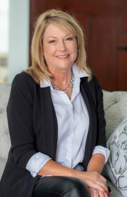 Susan Stump
