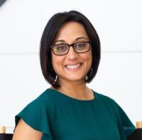 Bhamini Patel