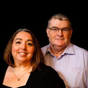 Rick & Angie Decker