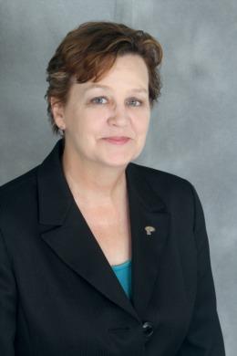 Kathy Rubio