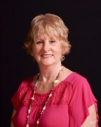 Ellen Werksman