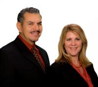 Jerry & Christina Gutierrez