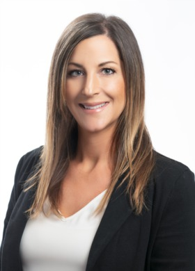 Kristin Guerrero
