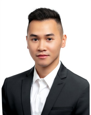 Quoc Duong