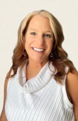 Charlene Wade