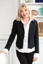 Kathleen Cartier