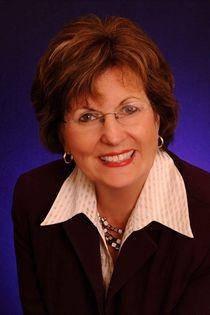 Carol Hinkle