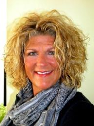 Debbie Kaiser