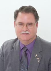 Ron Kost