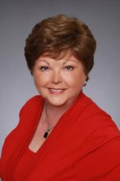 Linda Neal