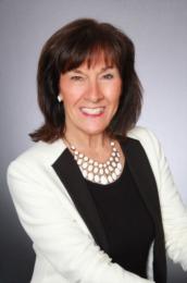 Barbara Popp