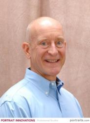 Rob Buckler