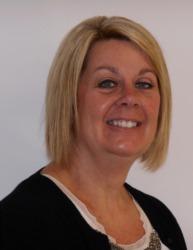 Renee Kuhlman