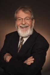 David Dutschke