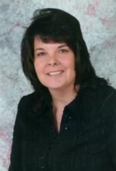 Lisa Eddins