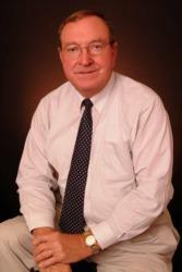 Harry Hagan