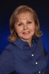 Dianne Higdon