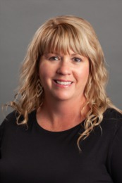 Lisa Hornback