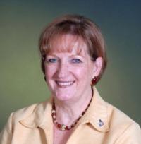 Connie Redmon