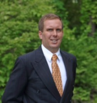 Trent Schuler