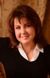 Phyllis Alcorn