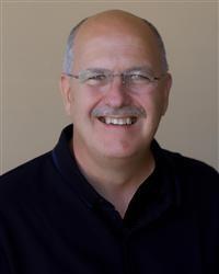 Mike Boehnlein
