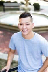 Brian Huynh