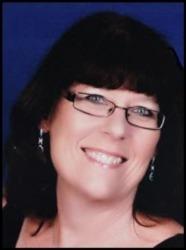 Carolyn Guntly