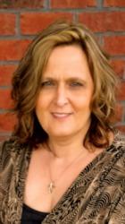 Melissa VanLaningham