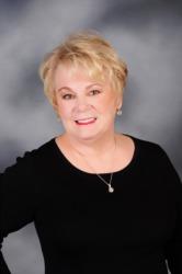 Jackie Switzer Davidson