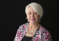 Linda Sue Robinson
