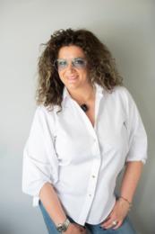 Tatiana Mascetti