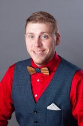 Doug Witten