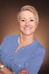Lee Ann Pedolzky
