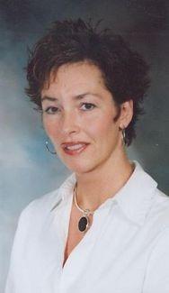 Amy Ebling
