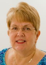 Maureen Sellers