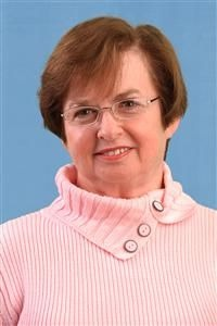 Nancy Bittner