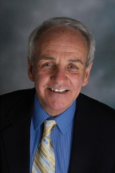 Jack Coffman