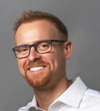 Jesse Lyon