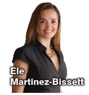 Ele Martinez