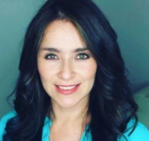 Ana Pierina Arteaga
