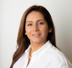 Zaida Portes
