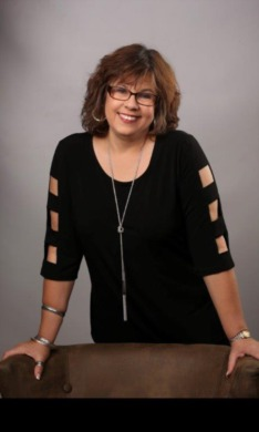 Suzie Bush
