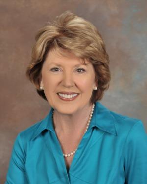 Judy Smeins