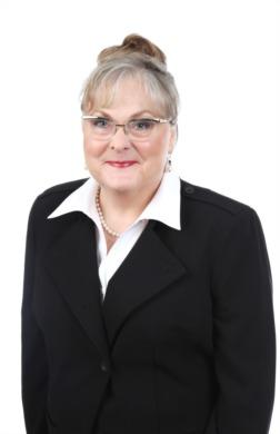 Marsha Sanford