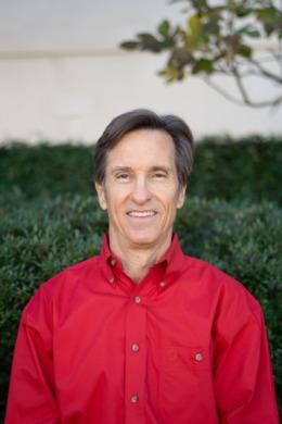 Brad Stephen